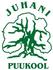 Juhani Puukool tööpakkumised
