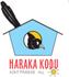 Haraka Kodu SA tööpakkumised