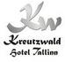 Kreutzwald Hotell Tallinn tööpakkumised