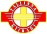 Tallinna Kiirabi tööpakkumised