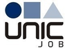 Unic Management OÜ tööpakkumised