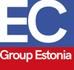 EC Group Estonia OÜ tööpakkumised