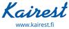 Kairest Oy tööpakkumised