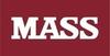 Mass AS tööpakkumised