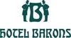 Hotell Barons tööpakkumised