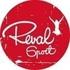 Spordiklubi Reval-Sport/Hotell Braavo tööpakkumised