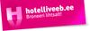Hotelweb OÜ tööpakkumised