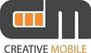 Creative Mobile OÜ tööpakkumised