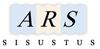 ARS Sisustus OÜ tööpakkumised
