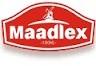 MAADLEX OÜ tööpakkumised
