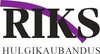 Riksi Hulgikaubanduse OÜ tööpakkumised