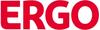 ERGO Insurance SE tööpakkumised