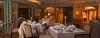 Hotell Antonius OÜ tööpakkumised