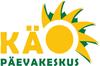Päevakeskus Käo tööpakkumised
