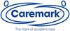Caremark Chichester tööpakkumised