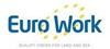 EURO WORK OÜ tööpakkumised