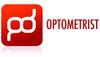 Optometrist OÜ tööpakkumised