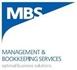 Management & Bookkeeping Services OÜ tööpakkumised