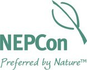 NEPCON OÜ tööpakkumised