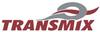 Transmix AS tööpakkumised