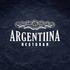 Argentiina Restoran tööpakkumised
