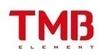 TMB Element OÜ tööpakkumised