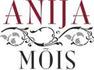 Sihtasutus Anija Mõis tööpakkumised
