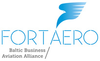 Fort Aero AS tööpakkumised