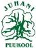 Plantex AS Juhani Puukool tööpakkumised