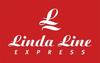 Lindaliini AS tööpakkumised