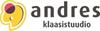 ANDRESE KLAASISTUUDIO OÜ tööpakkumised