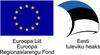 Võrumaa Arenguagentuur SA tööpakkumised