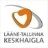 Lääne-Tallinna Keskhaigla AS tööpakkumised