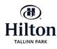 Hilton Tallinn Park tööpakkumised