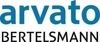 Arvato Services Estonia OÜ tööpakkumised