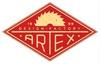 OÜ ARTEX Design Factory tööpakkumised