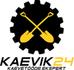 Kaevik24 tööpakkumised
