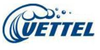 Vettel OÜ tööpakkumised
