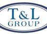 T&L Group OU tööpakkumised