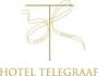 Hotell Telegraaf tööpakkumised