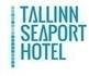 Tallinn Seaport Hotel tööpakkumised
