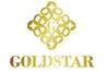 Goldstar Eesti OÜ tööpakkumised