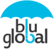 Blu Global UK Limited tööpakkumised