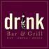Drink Pub OÜ tööpakkumised