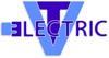 VT Electric OÜ tööpakkumised