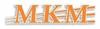 MKM INFRA OÜ tööpakkumised
