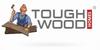 ToughWood Homes OÜ tööpakkumised