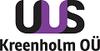 Uus Kreenholm OÜ tööpakkumised