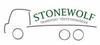 Stonewolf OÜ tööpakkumised