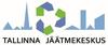 Tallinna Jäätmekeskus tööpakkumised